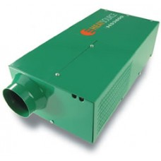 Propex Propane heater - HS2800