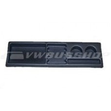 Dashboard storage tray, small, 255 000 018